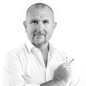 Giuseppe Ramerini Life & Mental Coach