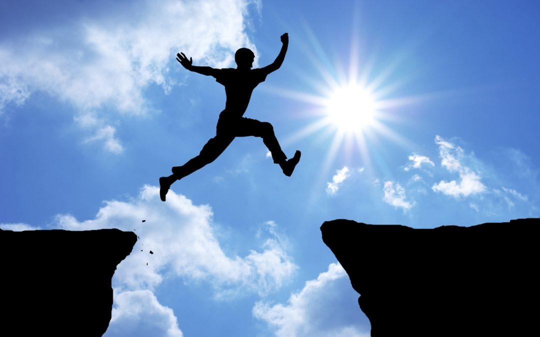 Perché molte persone falliscono nel cambiamento e come tu puoi invece riuscire
