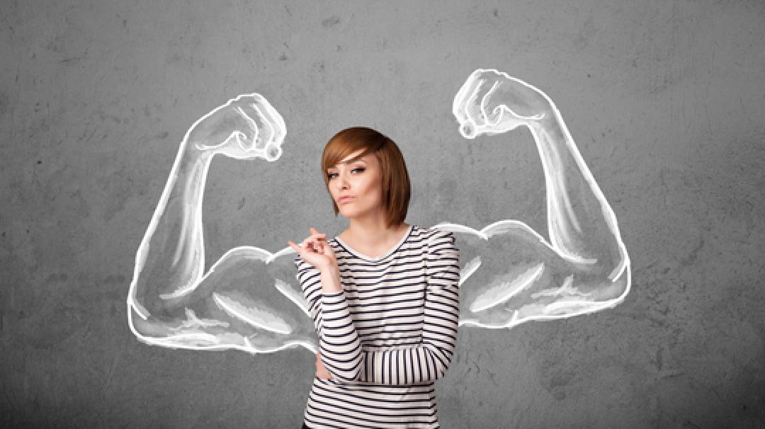 Le 10 cose che le persone mentalmente forti non fanno