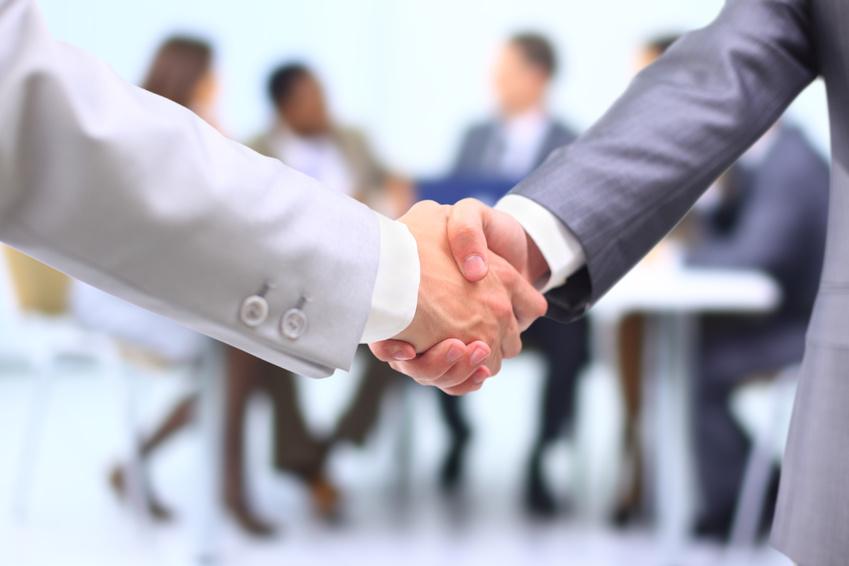 7 Segreti per accrescere la fiducia e l'entusiasmo del tuo cliente verso te e i tuoi prodotti