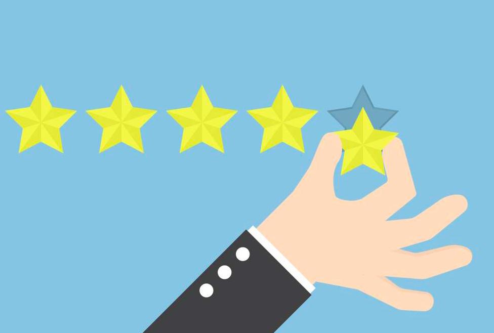 Come superare le aspettative del tuo cliente e vendere di più
