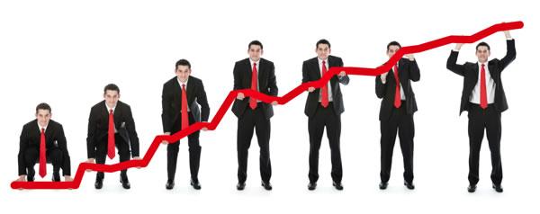 Vuoi vendere di più? Ecco i 7+1 passi da fare per riuscirci.